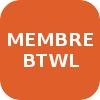 Ouvert aux membres BTWL