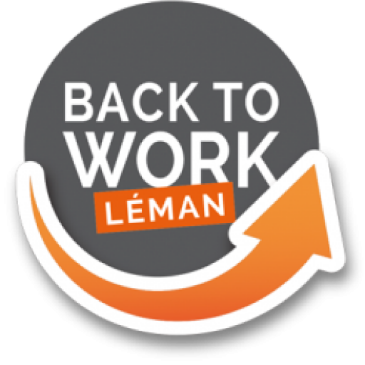 Back to Work Leman