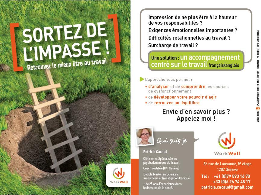 flyer patricia_cacaud