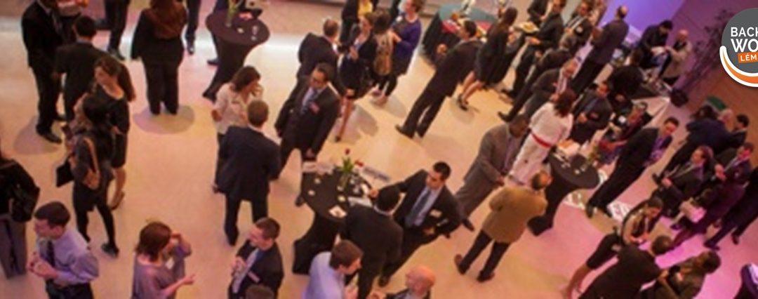 Soirée BTWL Networking Grand Genève 5è édition !