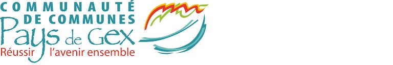 Logo portail emploi CCPG