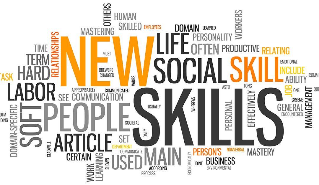 """Lundi 4 juin – Soirée Conférence """"Soft skills""""ou l'influence de notre personnalité dans la réussite de notre projet d'entrepreneur"""